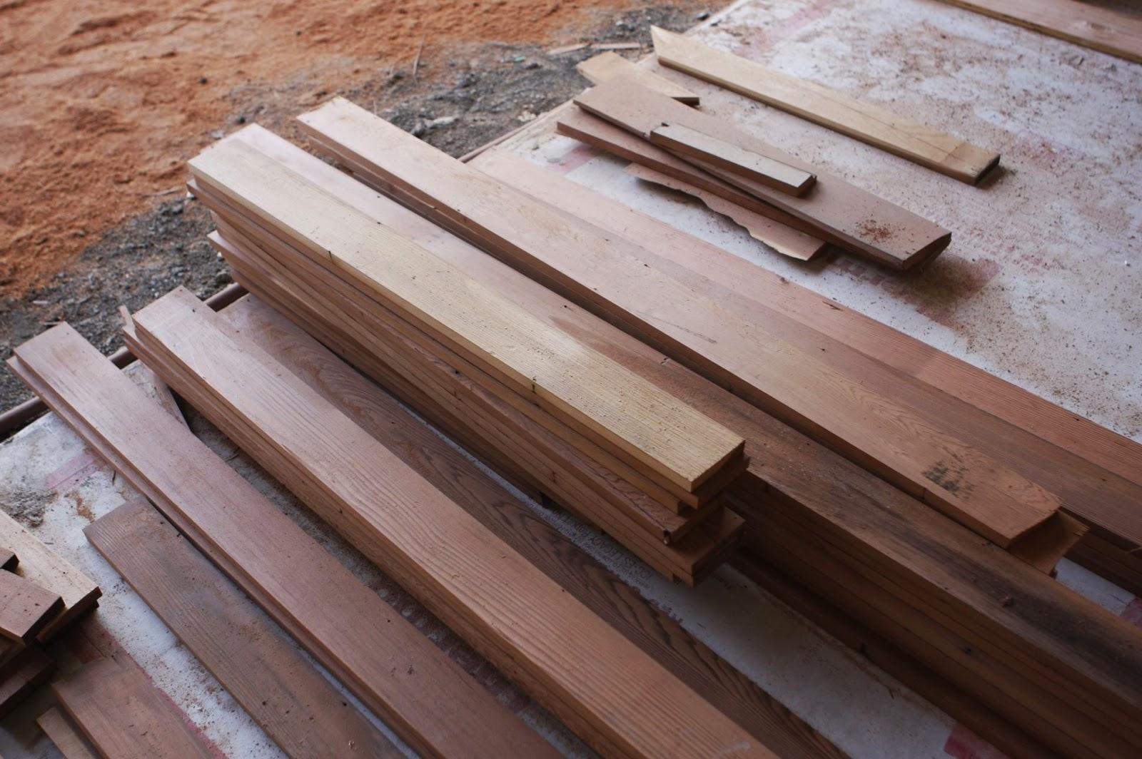 Мебель из ценных и дорогих пород древесины