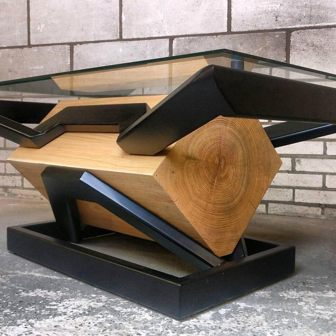 уникальный стол