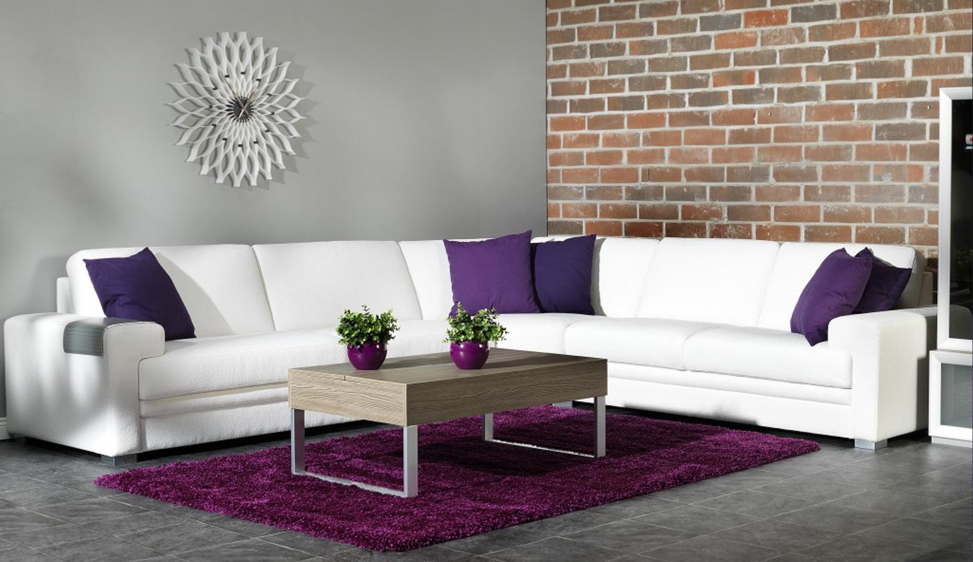 угловойй диван